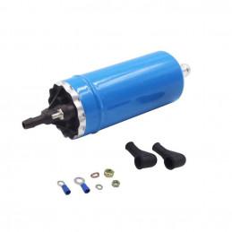 Pompe a essence  montage Bosch