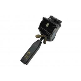 BF-98002 Commodo de Phares pour R21 et R19 19,56 €