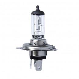 Ampoule H4 100/80W 12V Blanc