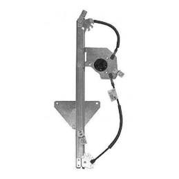 BF-84028 Mécanisme leve vitre electrique avant droit Berlingo Partner 45,90 €