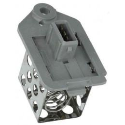 115681 Resistance element commande de chauffage ventilateur interieur Citroen Fiat lancia Peugeot 14,90 €