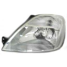 4172502 Optique avant gauche électrique pour Fiesta MK6 85,18 €