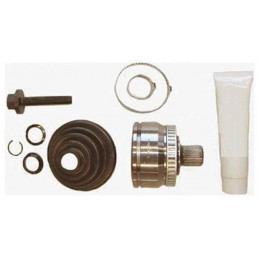 BF-835 Kit réparation transmission avant Audi A4 Skoda Superb 1 Vw Passat 1.9 Tdi 32,50 €