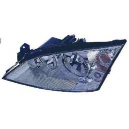 4702506 Optique gauche pour Mondeo H7+H1 élect. à fond noir 98,22 €