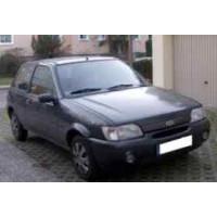Fiesta MK3