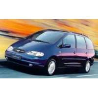 Galaxy de 05/1995 au 06/2000