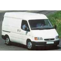 Transit MK5 de 07/1994 a 02/2000
