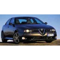 Alfa Romeo 156 a partir de 09/2003
