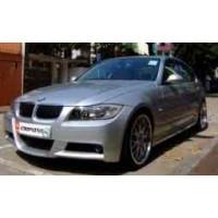 BMW S3 E90 E91