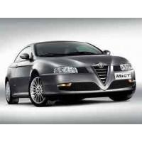 Alfa Roméo GT