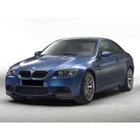BMW S3 E92 E93