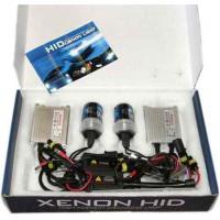 Kit Xenon 35W