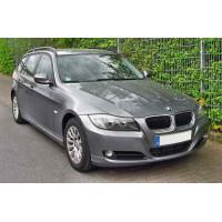 BMW Série 3 E90