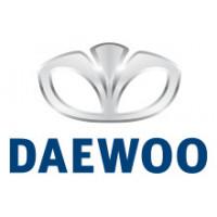 Deawoo