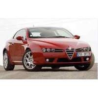 Alfa Romeo Brera après 06/2005