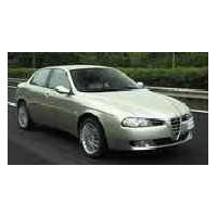 Alfa Romeo 156 à partir de 09/2003