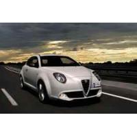 Alfa Romeo Mito après 06/2008