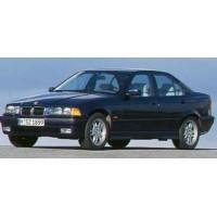 BMW S3 E36