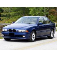 Série S5 E39 à partir de 09/2000