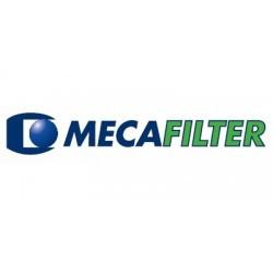 MECAFILTER